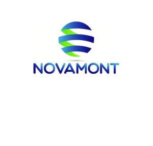 Novamont 110915