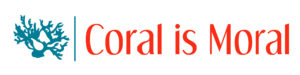 coral-is-moral-logo